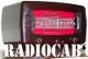 LogoRadiocab